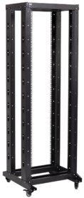 LF05-37U66-2R