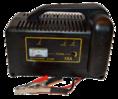 Зарядное устройство УЗ 207-03