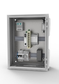 GSB V - AP30.40.22-4PoE30W1SFP-NT