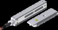 AL-FM-M21-G-12-M (кабель 3м)