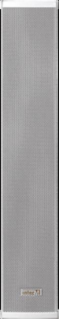 CU-940HV