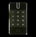 Gate-IP-Combo (ранее GATE IP200)
