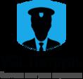 Лицензионный ключ ПО VGL Патруль