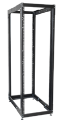 LF05-37U68-2R