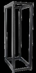 LF05-45U68-2R