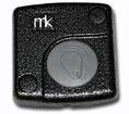 KRF-1П