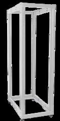 LF35-45U68-2R