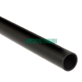 Труба защитная ПЭ черная д25/2,3 (100м/уп) Промрукав