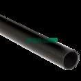 Труба защитная ПЭ черная д32/2,5 (100м/уп) Промрукав
