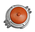 ГЗ-65(АП)-1,6