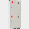 ШПК-320 ВЗБ (Ш-ПК-О-003)
