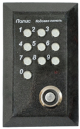 Полис-51 ТМ