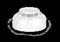 ИП 101-17Р-A3R ВЕКТОР