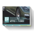 ZTC-100 M