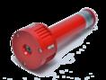 Спектрон-ИТ-12-Exd (красный)