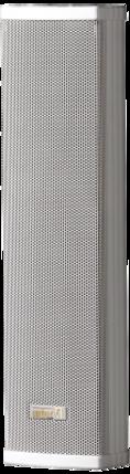 CU-620MOV