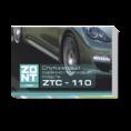 ZTC-110 M