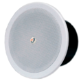 Sonar SCS-103