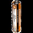 Солевая батарейка Proconnect ААА (R03P) (30-0020) кратно 4 шт