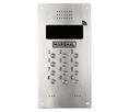 CD-7000-PR-V-PAL-GSM