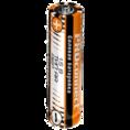 Солевая батарейка Proconnect АА (R6P) (30-0010) кратно 4шт