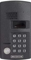 MK2003.2-TM4EVN Блок вызова видео