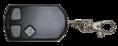 Брелок БН-Р2-33В
