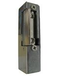 DORCAS 30NF12V (30 Ом)