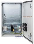 NSB-6060H1
