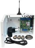 S400-2GSM-BK12-W-li Kit