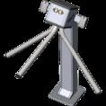 РС-03 (Сфинкс Е-300, EM-Marine) (ВЗРП 2195-02.1)