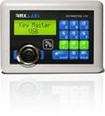 KeyMaster 3 RF