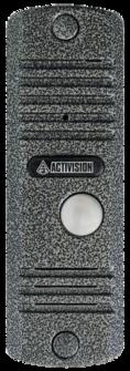 AVC-305 NTSC (сер.антик)