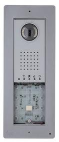 DVC/01  (62020010)