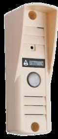 AVP-505 (PAL) бежевый