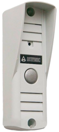 AVP-505 (PAL) светло-серый