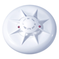 RTL-A2 (ИП 101-02-А2)