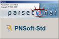 PNSoft08-PNSoftMax