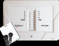 NV 8320 GSM сигнализация