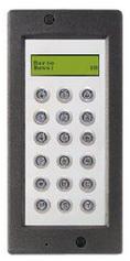 HAC/300LR VR  (60097400)
