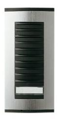 HEC/301 ST  (60095400)