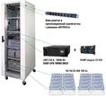SKAT-UPS 10000 SNMP