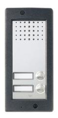 HEC/302 VR  (60096800)
