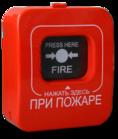 ИПР-К ск (ИОПР 513/101-1)