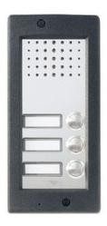 HEC/303 VR  (60096900)