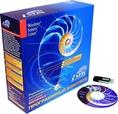 LyriX-Panasonic