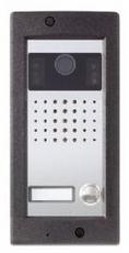 HEV/301 VR  (62021500)
