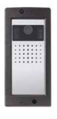 HEVC/300 VR  (62021700)