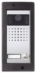 HEVC/301 VR  (62021800)