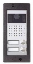 HEVC/302 VR  (62021900)